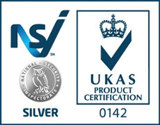 nsi silver aacred